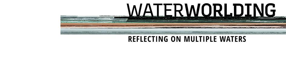 Waterworlding